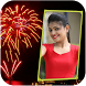 Diwali Photo frame by Prank App Zone
