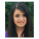 Rebecca Black, what day is it? by PromethylHosting.com