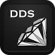 DDS DIAMONDS