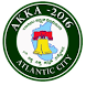 Akka 2016 by TapOn Tech