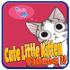 CUTE KITTEN ALL VIDEOS by TheBaryan Channel