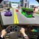 Traffic Car Racer Fun 3D ????