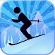 Ski! Off-Piste by WissApp