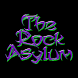 Rock Asylum Radio by BandFlix LLC