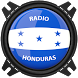 Radio Honduras by ZOX apps