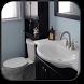 Bathroom Decor Ideas by Lirije