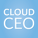Cloud CEO Summit by DoubleDutch, Inc.