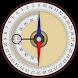 Горный компас by Каталог Минералов