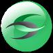 Spin Suite FTA by E.R.P Consultores y Asociados