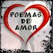 Love Poems by franappdivertias