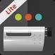 Gynocular T2D Lite by ICREA - GYNIUS