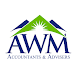 AWM Accountants and Advisors by MyFirmsApp
