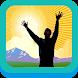 Abundant Awesomeness Pro by Christian App Empire