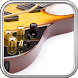 Electric Guitar Pack 2 by MasterLwp