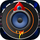 Super Loud Volume Booster Equalizer by Rose Free Apps&Games