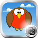 Tweety Flight Down by Byron&Butler Entertainment
