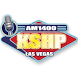 KSHP RADIO AM 1400 by StreamMyStation