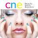CNE | Beauty Salon Supplies by AppSource Australia
