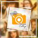 Free Style Collage by AppBuddiz