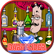 Bartender Crazy - Cocktail Mix by - Y8 games -