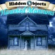 Hidden Objects Haunted Houses by Beansprites LLC