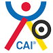 CAI Visualise Targets by CAI GmbH Development Team