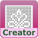 Filet Crochet Pattern Creator by Crochet Designs