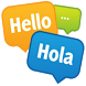 The Translator by Recomendados