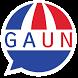 GAUN Announcements by TAHA KONUK