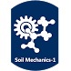 Soil Mechanics by Easy Engineering