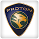 Proton Connect by Guidepoint