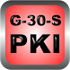 Penghianatan G30S PKI by Selunedo