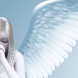 Angel Live Wallpaper pt by KarHelga