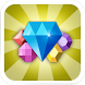 Jewels Master by kasurdev