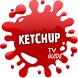 tips Canli Tv : Online Ketchup Tv Guide