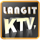 LangitKTV Karaoke Remote by Rey Media