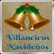 Villancicos Navideños by My Franquicia