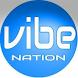 Vibe Nation by Nobex Radio
