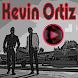 Kevin Ortiz La Indicada Letras y Música Collection by PentaSkill