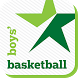 Boys' Basketball Scoreboard by Star Tribune Media Company
