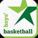 Boys' Basketball Scoreboard by Star Tribune Media Company