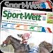 Sport-Welt international by BVA Bielefelder Verlag GmbH & Co. KG