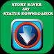 Status Saver For Whatsaap