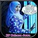 Gambar DP Bahasa Jawa by Beat Studios