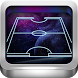 GALAXY HOCKEY by Media INDEX CO.,LTD.