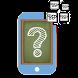 Igre iz mobilnih aplikacija by FFZG - Odsjek za inf. i kom. znanosti
