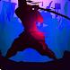 Guide for Shadow Fight 2 by Кисилев Дмитрий