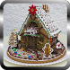 CHRISTMAS RECIPES by APLICACIONES PEYSO