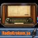 RadioKrokom by bof. entertainment