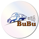 BuBu車用品 by PCSTORE(3)